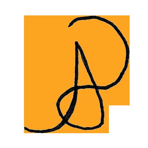 Antek Dumala logo