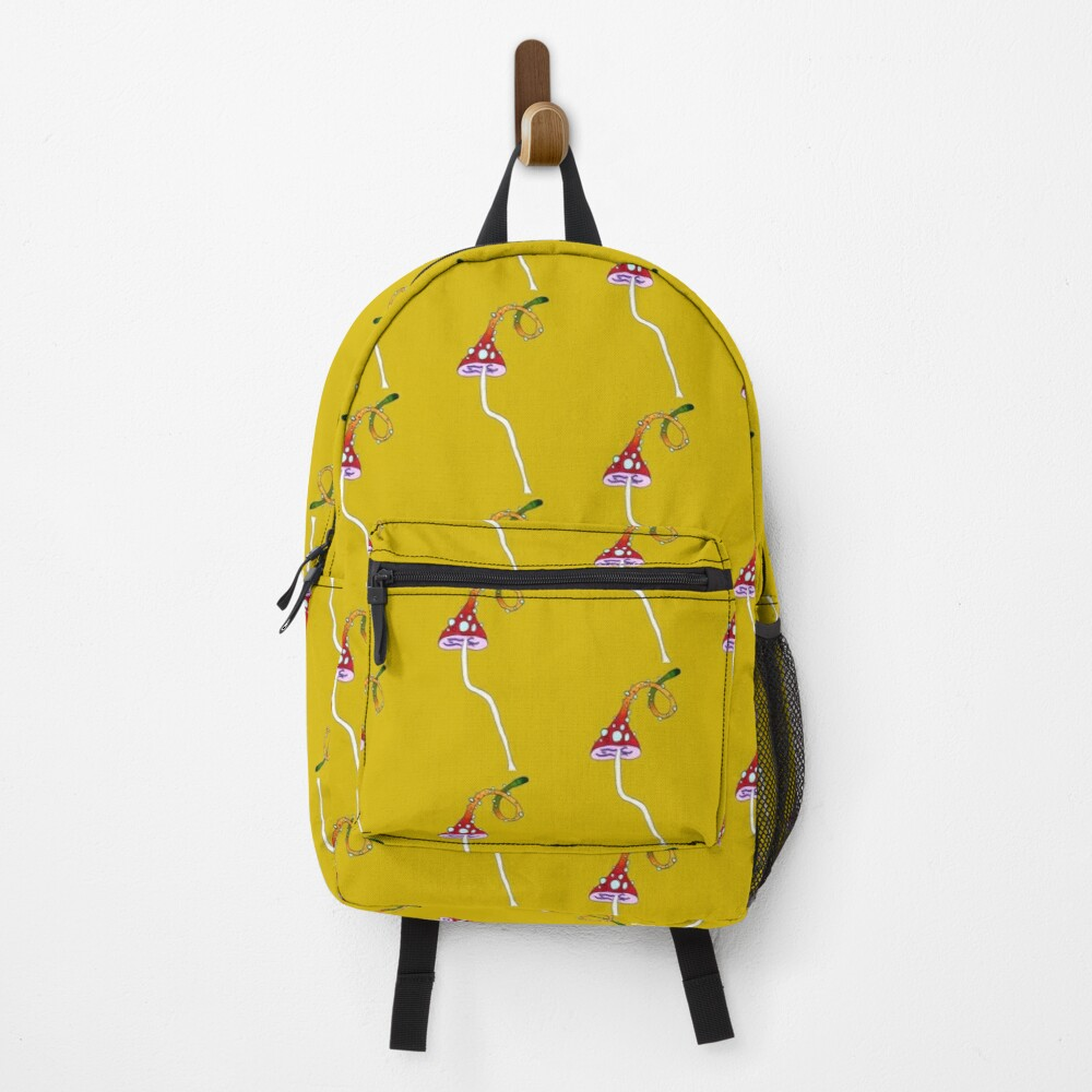 ur,backpack_front,square,1000x1000-1